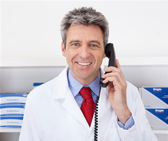 doctor-on-phone-2